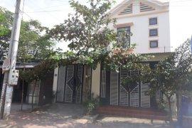 Cho thuê nhà phố 3 phòng ngủ tại Đồng Tâm, Vĩnh Yên, Vĩnh Phúc