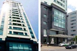 Cần bán  condo 3 phòng ngủ  trong dự án indochina plaza