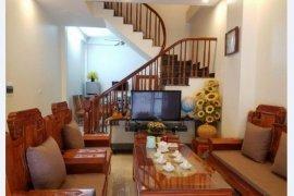 Cần bán nhà riêng  tại Cát Linh, Quận Đống Đa, Hà Nội