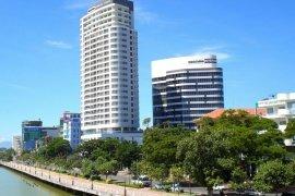 Cho thuê office Ở Đà Nẵng