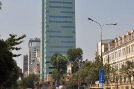 Cho thuê office Ở Quận 1, Hồ Chí Minh
