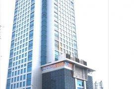 Cho thuê office Ở Hà Nội