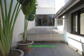 Cho thuê villa 6 phòng ngủ tại Bùi Thị Xuân, Quận Hai Bà Trưng, Hà Nội