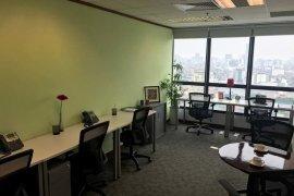 Cho thuê văn phòng  tại Trần Hưng Đạo, Quận Hoàn Kiếm, Hà Nội