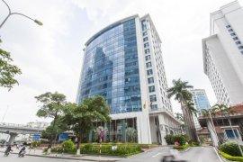 Cho thuê văn phòng  tại Kim Mã, Quận Ba Đình, Hà Nội