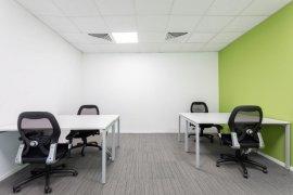 Cho thuê văn phòng  tại Bình Thuận, Quận Hải Châu, Đà Nẵng