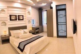 Cho thuê nhà riêng 4 phòng ngủ tại Đằng Giang, Quận Ngô Quyền, Hải Phòng