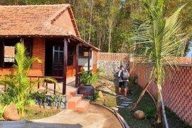 Cần bán nhà riêng 2 phòng ngủ tại Láng Dài, Đất Đỏ, Bà Rịa - Vũng Tàu