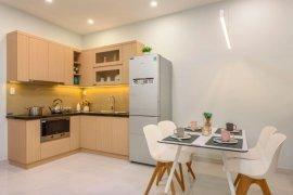 Cần bán căn hộ 2 phòng ngủ tại Phong Phú, Huyện Bình Chánh, Hồ Chí Minh
