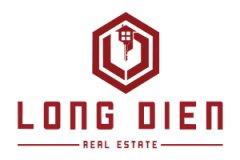 Long Điền Land