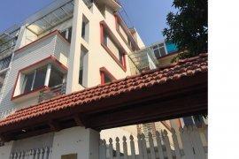 Cho thuê villa  tại Quận Bắc Từ Liêm, Hà Nội