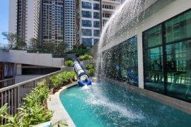 Cần bán căn hộ 2 phòng ngủ tại Feliz En Vista, An Phú, Quận 2, Hồ Chí Minh
