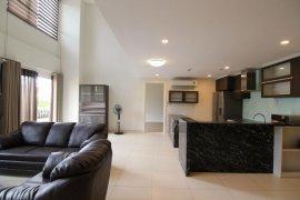 Cho thuê căn hộ chung cư 4 phòng ngủ tại Masteri Thao Dien, Hồ Chí Minh