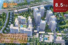 Cần bán căn hộ 2 phòng ngủ tại Akari City, An Lạc, Quận Bình Tân, Hồ Chí Minh