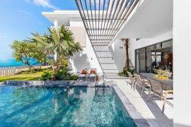 Cần bán villa 3 phòng ngủ tại Vũng Tàu, Bà Rịa - Vũng Tàu