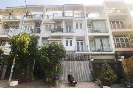 Cho thuê nhà phố 4 phòng ngủ tại An Phú, Quận 2, Hồ Chí Minh