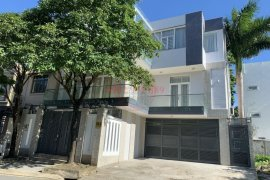 Cho thuê villa 4 phòng ngủ tại An Phú, Quận 2, Hồ Chí Minh