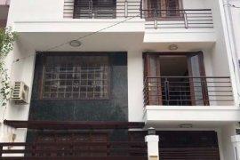 Cho thuê nhà phố 3 phòng ngủ tại Thảo Điền, Quận 2, Hồ Chí Minh