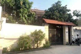 Cho thuê villa 3 phòng ngủ tại An Phú, Quận 2, Hồ Chí Minh