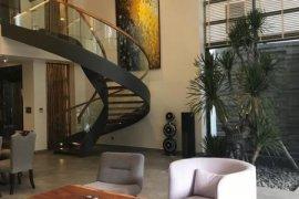Cho thuê villa 5 phòng ngủ tại Thảo Điền, Quận 2, Hồ Chí Minh