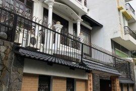 Cho thuê nhà riêng 4 phòng ngủ tại Thảo Điền, Quận 2, Hồ Chí Minh