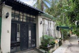 Cho thuê nhà riêng 2 phòng ngủ tại Thảo Điền, Quận 2, Hồ Chí Minh