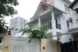 Cho thuê villa 4 phòng ngủ tại An Khánh, Quận 2, Hồ Chí Minh