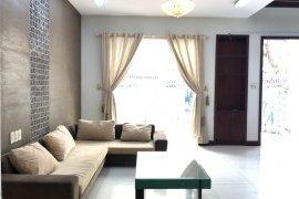 Cho thuê villa  tại Quận 2, Hồ Chí Minh