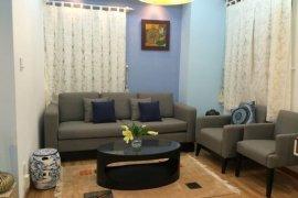 Cho thuê căn hộ chung cư 2 phòng ngủ tại Đa Kao, Quận 1, Hồ Chí Minh