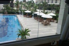 Cần bán căn hộ 2 phòng ngủ tại Saigon Airport Plaza, Hồ Chí Minh