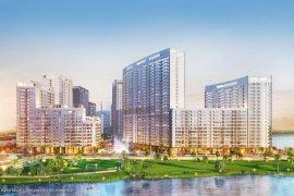 Cần bán căn hộ chung cư 2 phòng ngủ tại The Peak Phú Mỹ Hưng Midtown, Quận 7, Hồ Chí Minh