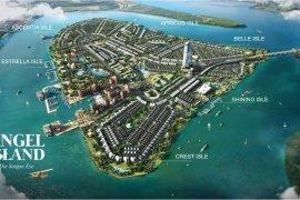 Cần bán villa  tại Nhơn Trạch, Đồng Nai