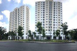 Cần bán căn hộ 2 phòng ngủ tại Tân Hưng Thuận, Quận 12, Hồ Chí Minh