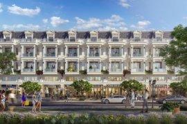 Cần bán nhà phố 5 phòng ngủ tại Quận 12, Hồ Chí Minh