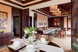Cần bán khách sạn & resort 1 phòng ngủ tại Huế, Thừa Thiên Huế