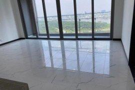 Cần bán căn hộ 3 phòng ngủ tại Quận 2, Hồ Chí Minh