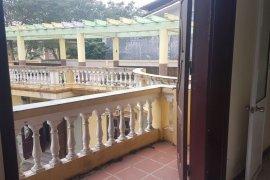Cho thuê nhà phố 3 phòng ngủ tại Thuận Hoà, Huế, Thừa Thiên Huế