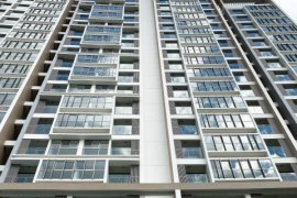 Cần bán căn hộ 2 phòng ngủ tại The Peak Phú Mỹ Hưng Midtown, Quận 7, Hồ Chí Minh