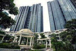 Cần bán căn hộ 2 phòng ngủ tại Sunshine City, Quận Bắc Từ Liêm, Hà Nội