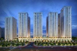 Cần bán căn hộ chung cư 2 phòng ngủ tại EUROWINDOW RIVERPARK ĐÔNG ANH, Đông Hội, Huyện Đông Anh, Hà Nội