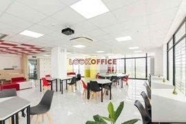 Cho thuê văn phòng  tại Phước Kiểng, Huyện Nhà Bè, Hồ Chí Minh