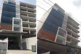Cho thuê văn phòng  tại Thạnh Mỹ Lợi, Quận 2, Hồ Chí Minh