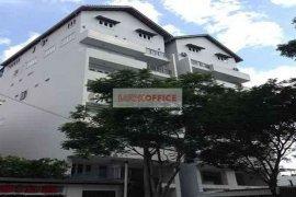 Cho thuê văn phòng  tại Thảo Điền, Quận 2, Hồ Chí Minh