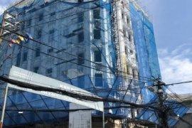 Cho thuê nhà phố  tại Bến Thành, Quận 1, Hồ Chí Minh