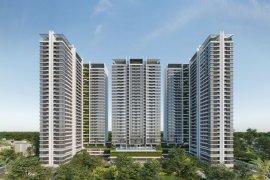 Cần bán căn hộ 2 phòng ngủ tại Phường 14, Quận 10, Hồ Chí Minh