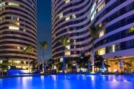 Cho thuê căn hộ chung cư 2 phòng ngủ tại City Garden, Phường 21, Quận Bình Thạnh, Hồ Chí Minh