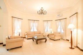 Cho thuê villa 4 phòng ngủ tại Thảo Điền, Quận 2, Hồ Chí Minh