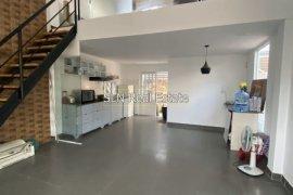Cho thuê nhà riêng 1 phòng ngủ tại Thảo Điền, Quận 2, Hồ Chí Minh