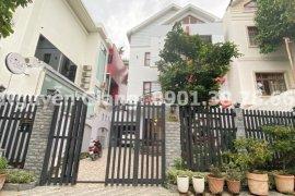 Cho thuê villa 5 phòng ngủ tại Bình An, Quận 2, Hồ Chí Minh