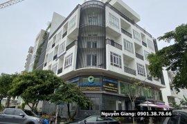 Cho thuê nhà đất thương mại  tại An Phú, Quận 2, Hồ Chí Minh